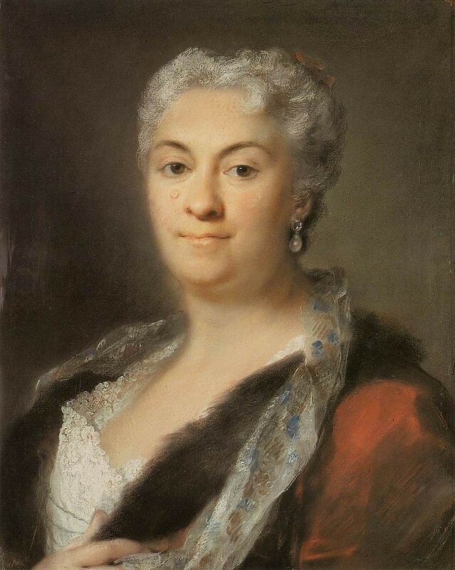 Rosalba_Carriera_-_Elderly_Lady_-_WGA44891740.jpg