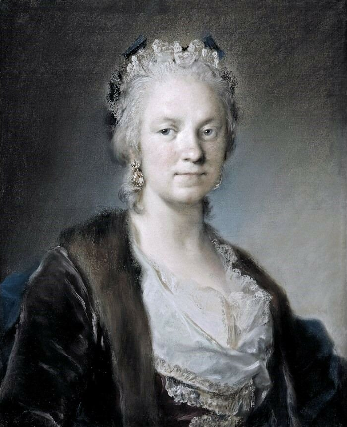 Rosalba_Carriera_Selfportrait_Royal_Collection1750.jpg