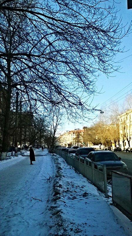 https://img-fotki.yandex.ru/get/68326/130932895.19/0_10fc2b_e1e4eb70_-1-XL.jpg