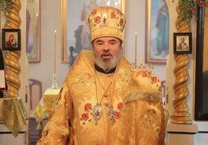 Заявление епископа Маркелла по поводу экстрадиции группы телеканала «Царьград» из Молдовы