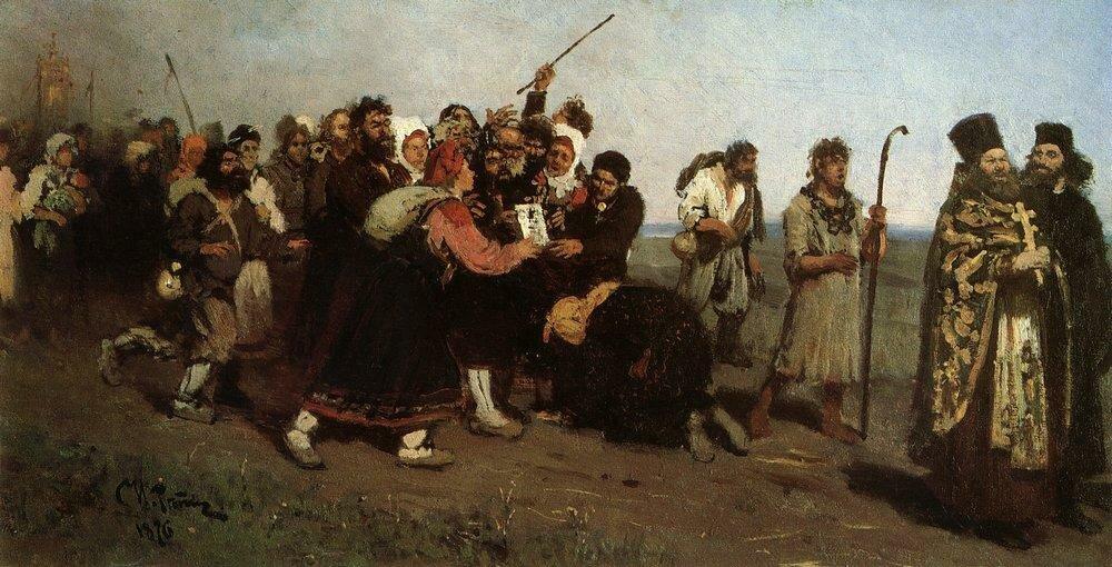 Крестный ход. 1877.jpg