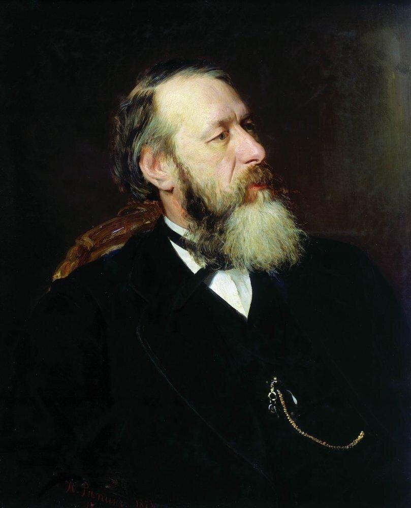 Портрет критика В.В.Стасова. 1873.jpg