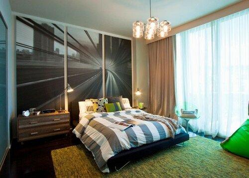 Настенные панно для оформления комнат