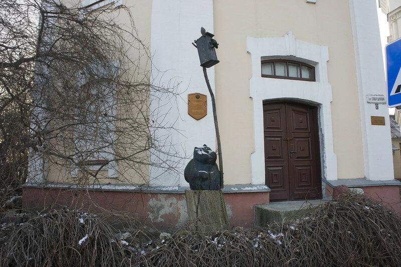 2016-01-07_082, Белоррусия, Гродно, башни Бася и Кася.jpg