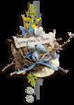 RR_SpringFling_SifeCluster (1).png