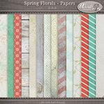 00_Spring_Florals_WendyP_2a.jpg
