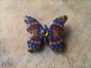 butterfly73.jpg