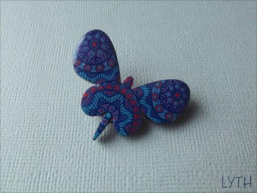 butterfly51.jpg