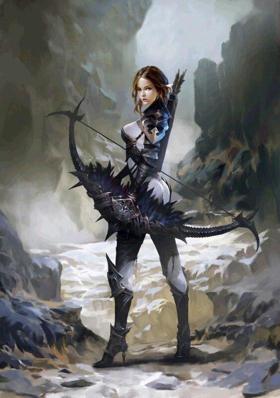 арт-девушка-красивые-картинки-art-Fantasy-2732995.jpeg