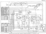 Техописание радиостанции Р-111