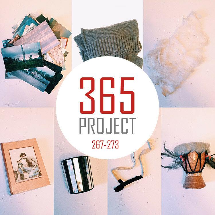 365_Project_039.jpg