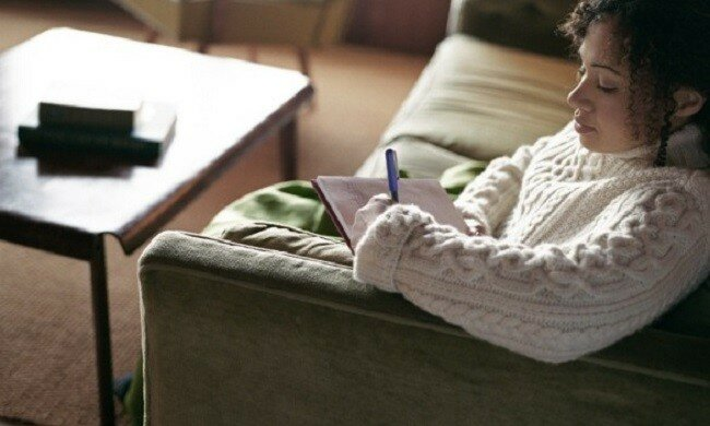 Как найти в дневниках ЛиРу своих знакомых по переписке в почте и ICQ