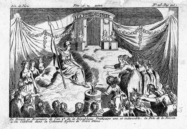 Fête_de_la_Raison_1793.jpg