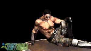 Best Mercenary 0_134d8d_94157b92_M