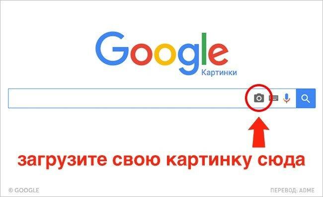 Вы даже не подозреваете, какие полезные сервисы есть у Google!