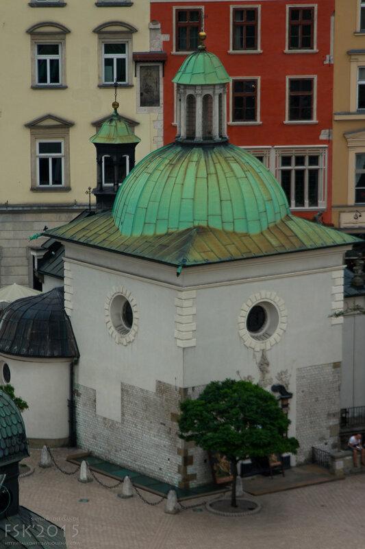 Krakow-204.jpg