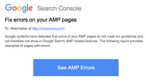 google-amp-error-alerts-1456493526.png