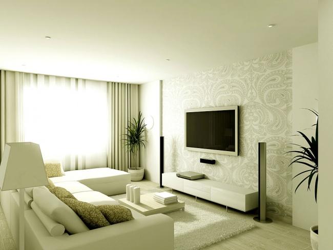 Табу №4: Громоздкая мебель Небудем спорить, диван ванглийском стиле или габаритный антикварны
