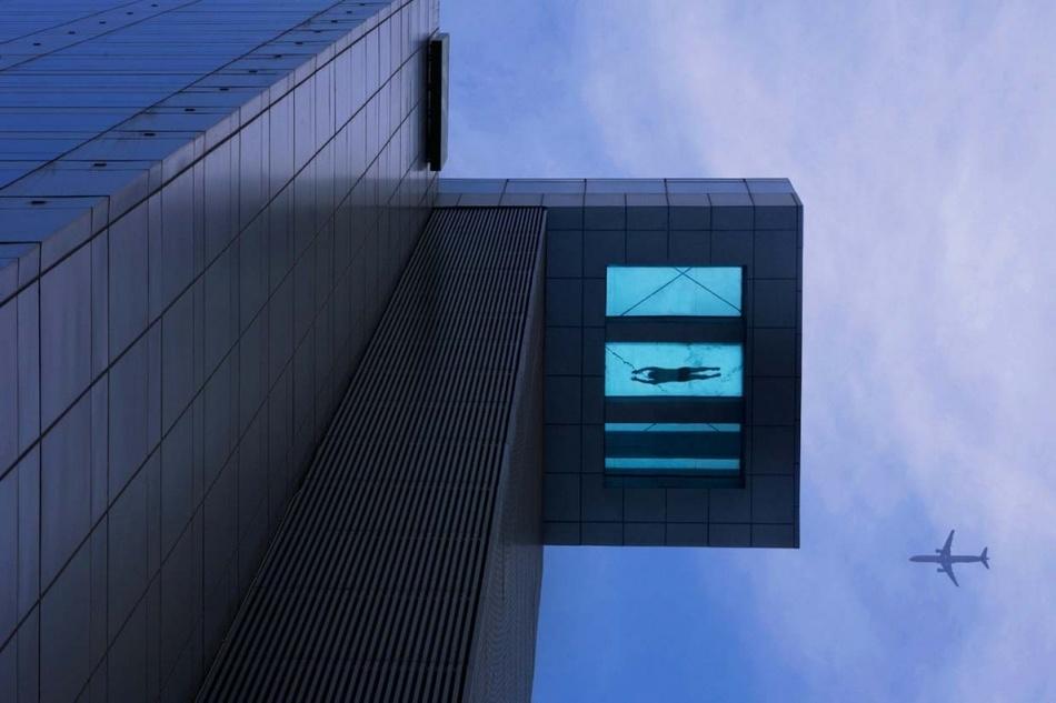 Метки: арxитектура высота жизнь мир путешествия строительство Источник