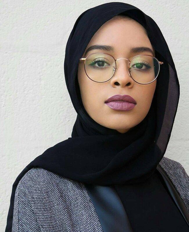 хиджаб-фото4.jpg