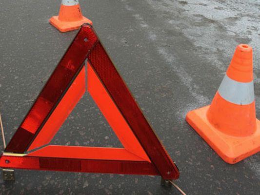 Три подростка получили серьезные травмы в трагедии вФеодосии