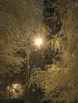522.JPG Снегопад.