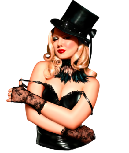 L-5-JessicaDougherty_SpecialEvent.png