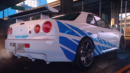 GTA5 2016-01-10 08-19-01.jpg