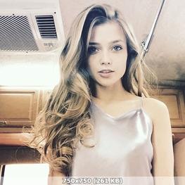 http://img-fotki.yandex.ru/get/68326/348887906.83/0_1548f0_b5e08d2a_orig.jpg