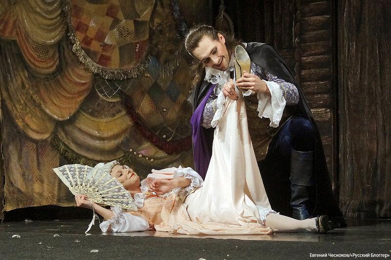 Зима. Театр кукол. Фигаро. 30.01.16.58..jpg
