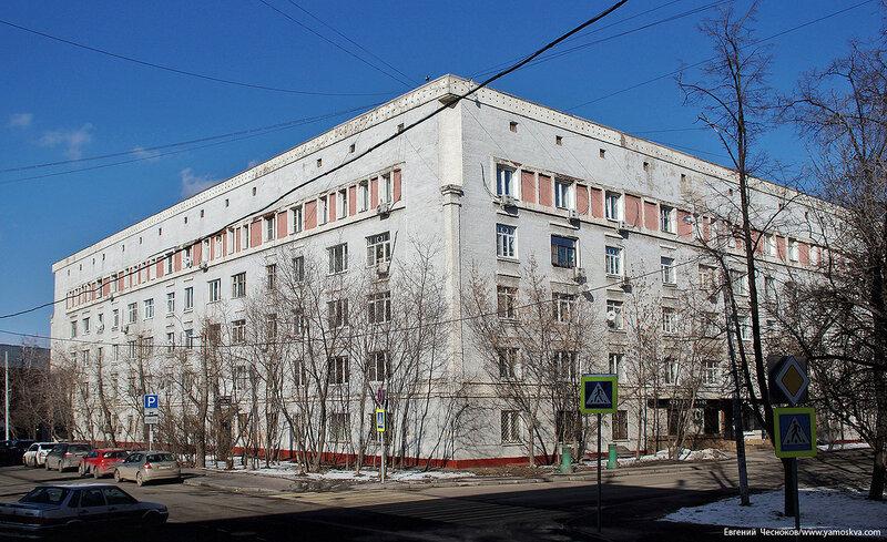 40. Улица Орджоникидзе. д9к2. 28.02.16.01..jpg