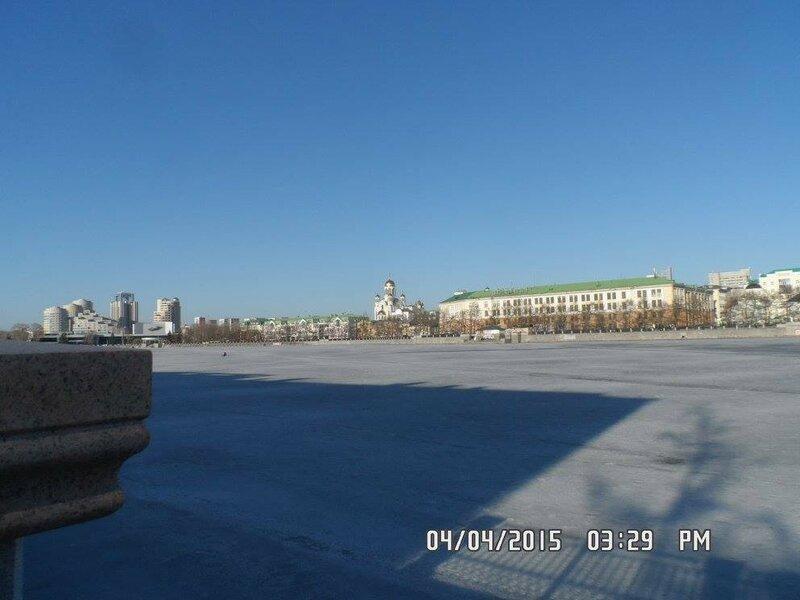 150404_Екатеринбург.jpg