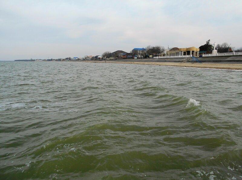 На море ... DSCN3941.JPG