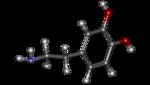 dopamine661-1.png
