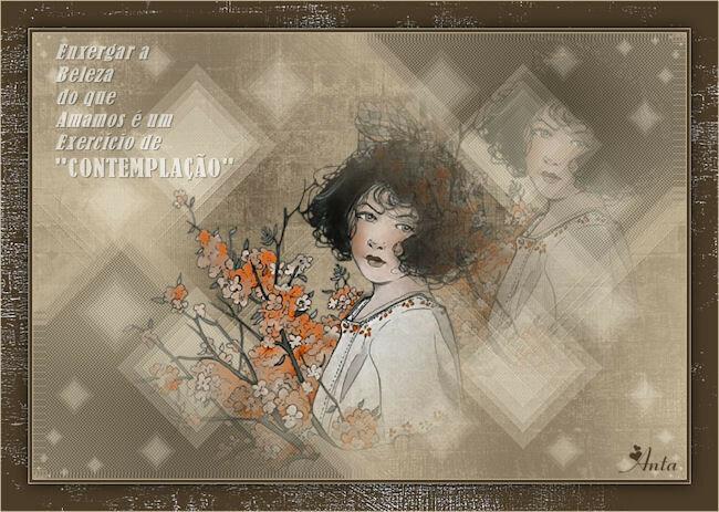 Изображение2.jpg