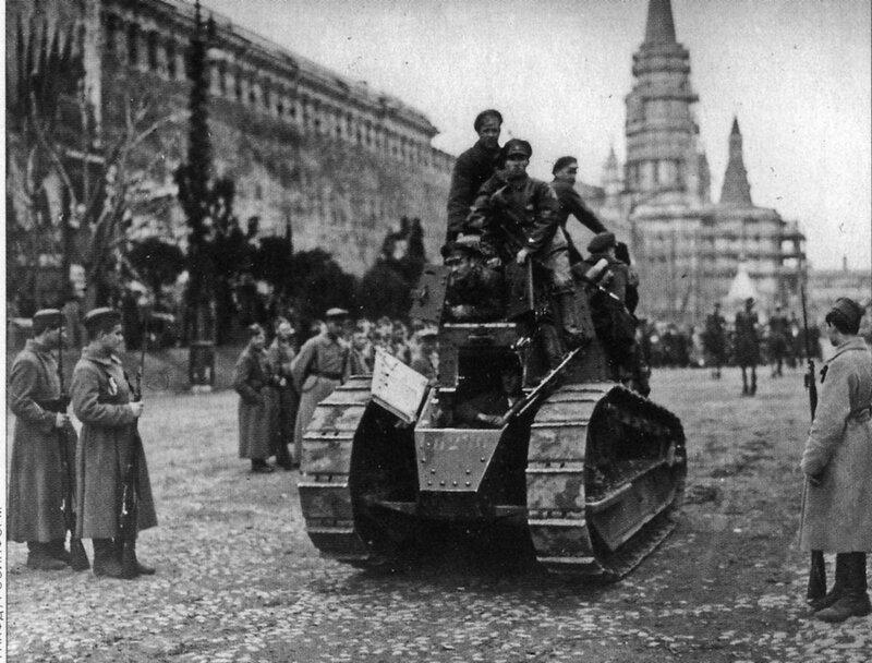 12069 На Красной площади 1919.jpg