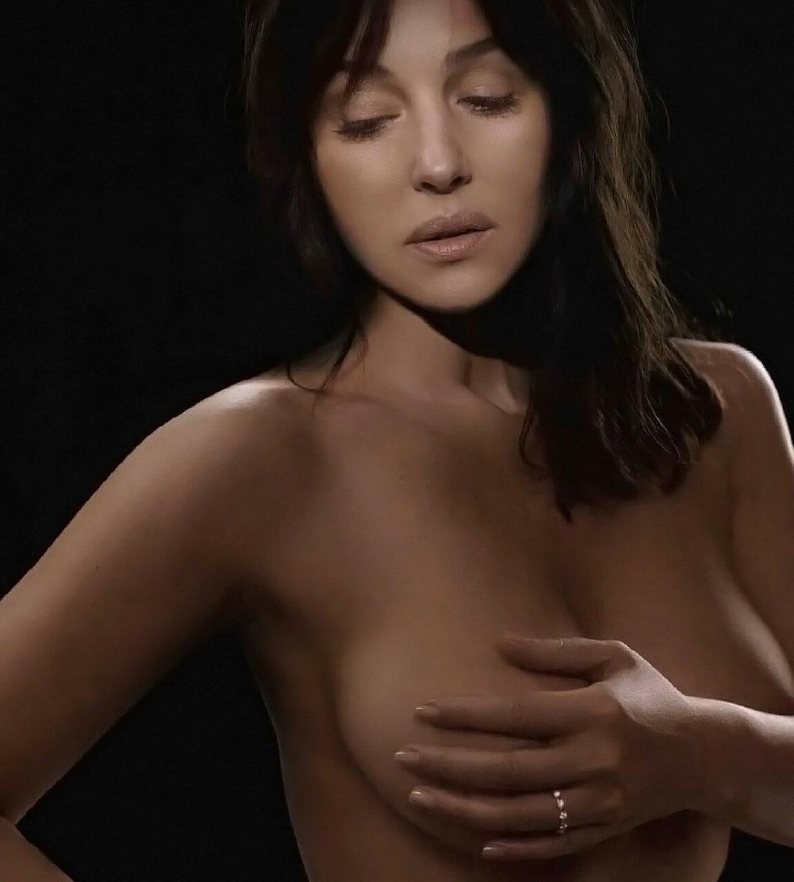 Филем онлаен отрывок эротика моники белуччи 23 фотография