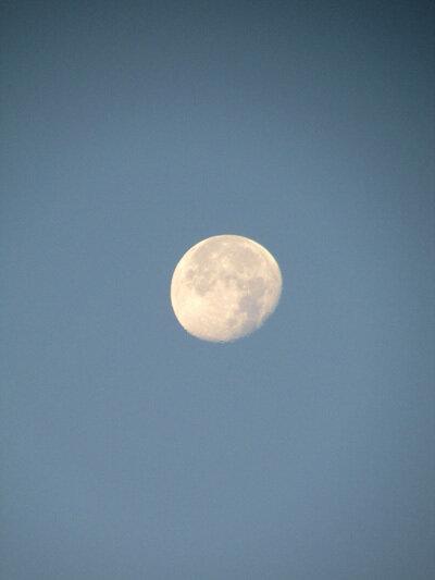 луна IMG_4353.jpg