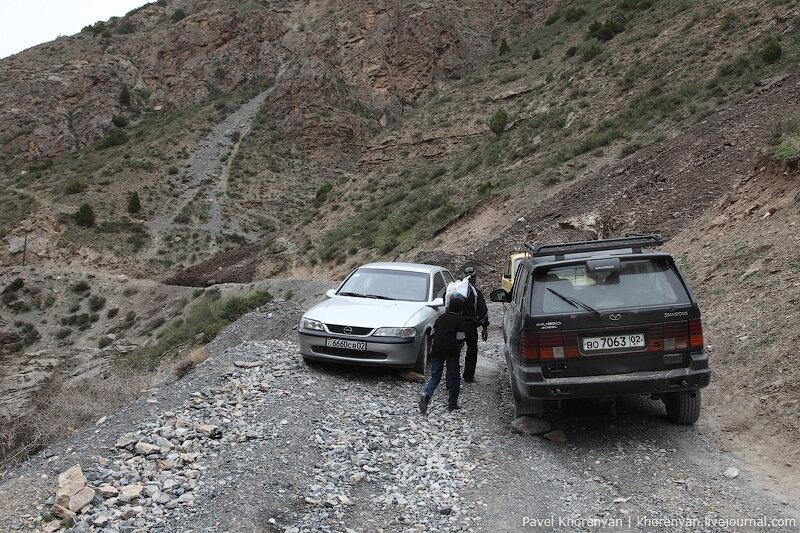 подробно авто ру таджикистан худжанд купить портрет вычислить