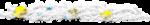 ldw_UnderaPalmTree_cluster6c.png