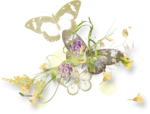 meadowbut_cluster5 (2).png