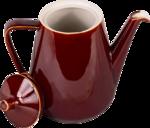чайники (149).png