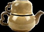 чайники (153).png