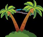 пальмы море (6).png