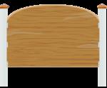 вектор (6).png