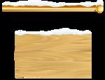вектор (104).png
