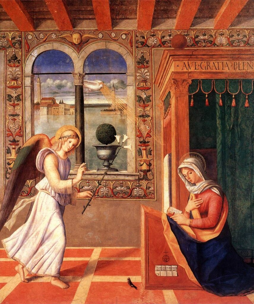 Francesco_Di_Simone_Da_Santacroce_-_Annunciation_-_WGA08162.jpg