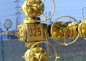 Румыния обязалась поставлять природный газ в РМ в зимний период