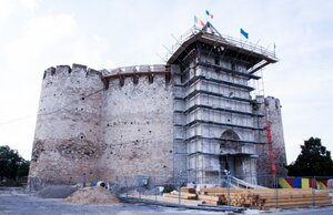 В Молдове проходят Дни европейской культуры