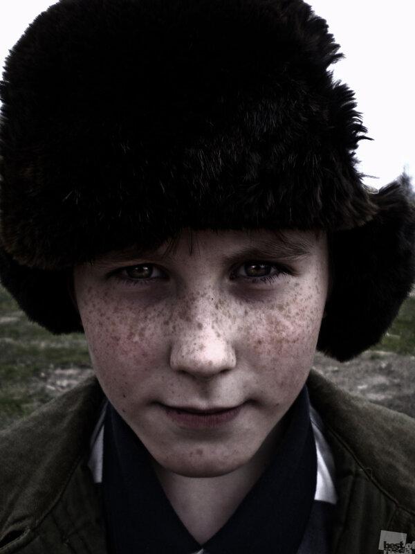 """Победители конкурса """"Лучшие фотографии России"""" за 2008 год ...: http://dubikvit.livejournal.com/49677.html"""